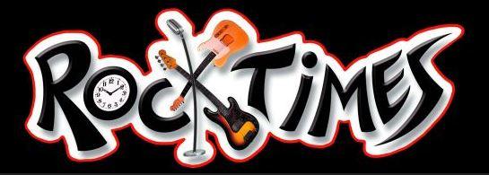 rock times